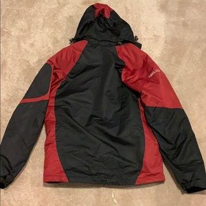 Weatherproof Jackets & Coats - Weatherproof brand barely worn jacket